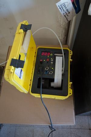 drukmeter-sidebar