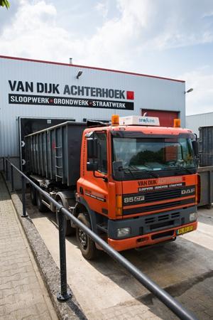 vrachtwagen-sidebar1a